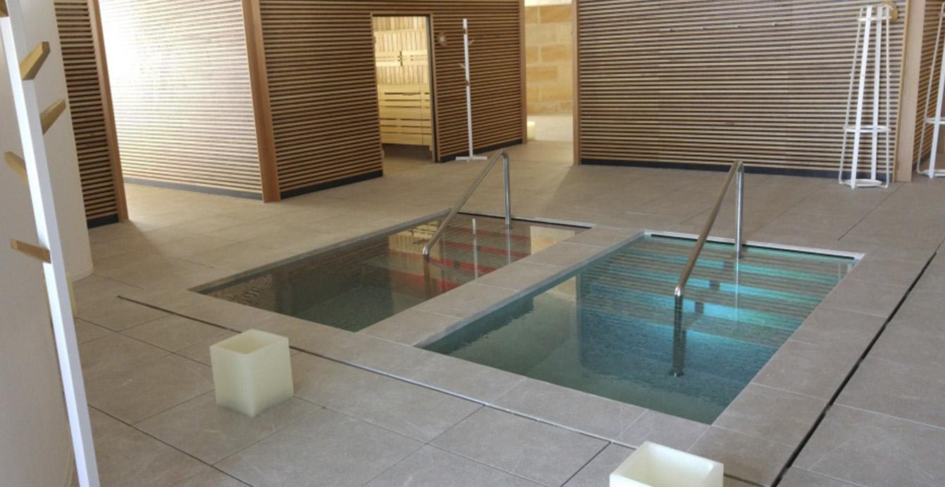 cold plunge - kolam dingin grandpool indonesia kontraktor kolam renang 2