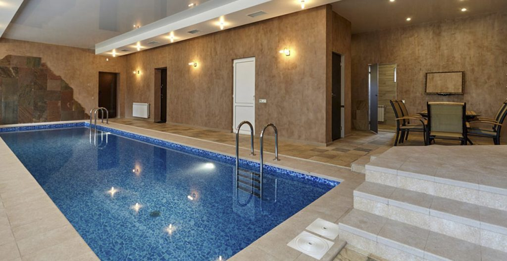 indoor pool grandpool indonesia3
