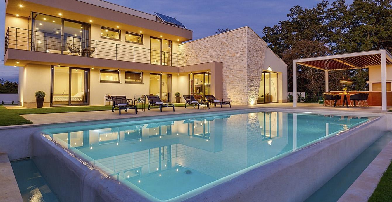 outdoor pool grandpool indonesia 2