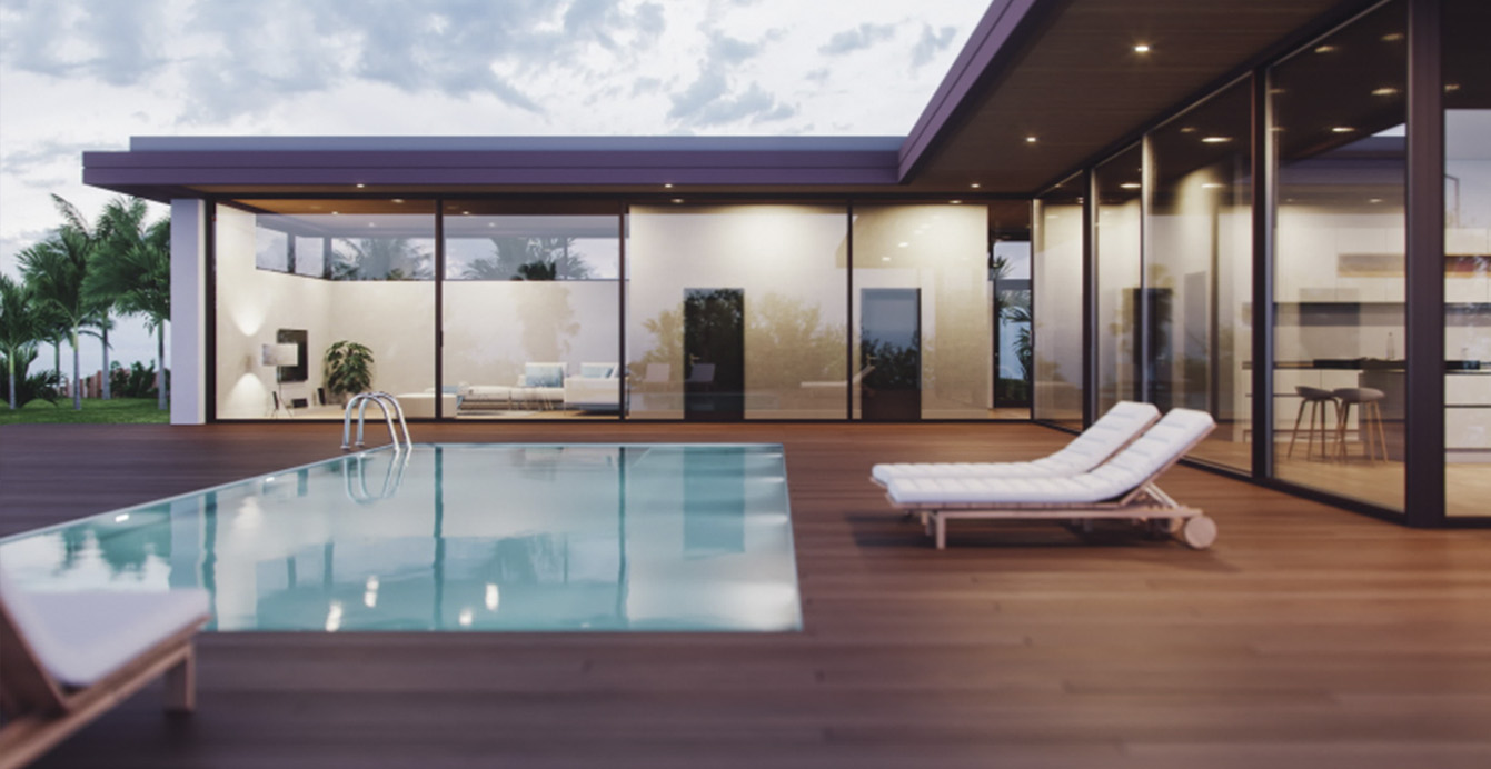 outdoor pool grandpool indonesia 3