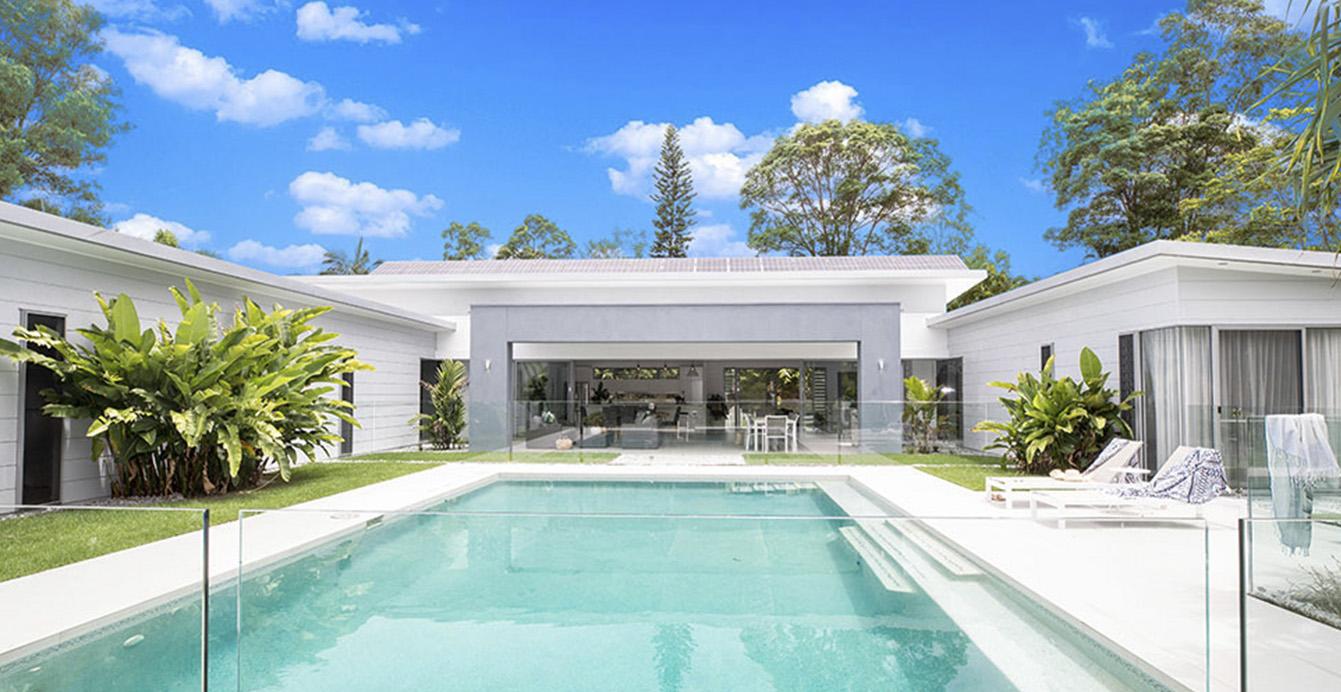 outdoor pool grandpool indonesia 4
