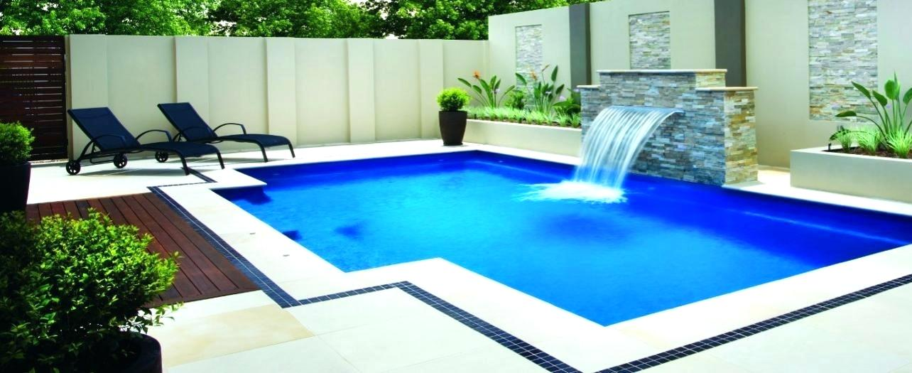 pool-waterfall-ideas-designs-backyard-swimming_home-elements-and-style